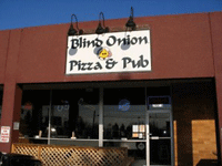 Blind-Onion-Vancouver-WA